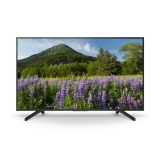 Sony KD55XF7073SU 55″ 4K HDR Smart LED TV £724  at Co-op Electrical