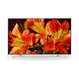 Sony KD75XF8596BU 75″ 4K HDR Smart LED TV £2,299 at Co-op Electrical Shop