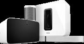 15% Off Sonos Speakers at Sonos