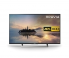 Sony Bravia KD49XE7093BU 49″ 4K HDR Smart TV (2017 Exclusive Model) £529 at Amazon – Ends Today