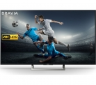 SONY BRAVIA KD55XE8396 55″ Smart 4K Ultra HD HDR LED TV + 5 YEAR WARRANTY £521.08 WITH CODE AT CURRYS