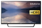 Sony Bravia KDL40RE453 40-inch Full HD HDR TV £299 at Amazon (Prime Exclusive)