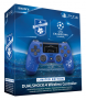 Sony DualShock 4 Controller F.C Limited Edition £35.86 at ShopTo