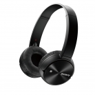 Sony MDR-ZX330BT Bluetooth Wireless Headphones with NFC Connectivity £34.99 (was £90) at Amazon