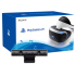 Sony PlayStation VR (PSVR) + Camera + FarPoint £329.89 at ShopTo