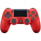 Sony PlayStation Wireless Gaming Controller £35 at AO