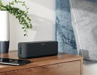 Anker SoundCore Boost 20W Bluetooth Speaker with BassUp Technology £43.99 at Amazon