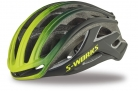 15% Off ALL Helmets inc Clearance Using Code at Evans Cycles – Ends Soon