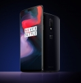 OnePlus 6 from £445.55 with 5% Student Program Discount at OnePlus