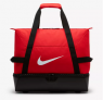 Nike Academy Team Hardcase £19.47 at Nike