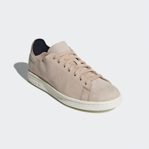 quality design c3183 ea22d ADIDAS STAN SMITH NUUD SHOES £76.96 AT ADIDAS - Kashy.co