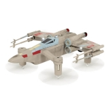 Propel Star Wars Collector's Edition Battling Quadcopters Now £49.99 at IWOOT
