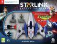 Starlink: Battle For Atlas Starter Pack Nintendo Switch Game £11.99 @ Argos