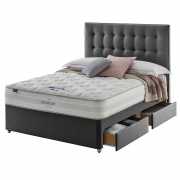£30 Off All Orders £300 and Over with Code at Co-op Beds – Ends Soon