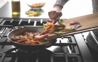 Up to £150 Stoves Cashback on Selected Range Cookers at Co-op Electrical Shop