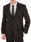 Up to 50% Off All Suits at Burton