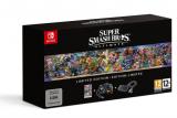 Super Smash Bros. Ultimate Limited Edition £86.86 at ShopTo