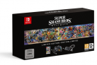 Super Smash Bros. Ultimate Limited Edition £86.86 at ShopTo