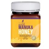 £1 Off NutriZing's Manuka Honey 60+ 500g £18.99 @ Amazon