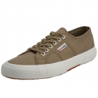 Superga Unisex Adults' 2750 Cotu Classic Low-Top Sneaker £22.50 at Amazon
