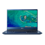 Acer Swift 3 Ultra-Thin | SF314-54 | i3 8GB 128GB | Blue £499.99 with code @ Acer