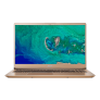 Acer Swift 3 Ultra-Thin | SF315-52G | i5 8GB 1TB 256GB | Gold £699.99 with code @ Acer