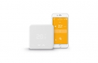 tado Smart Thermostat Starter Kit v2 ONLY £49.99 at O2