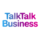 Latest TalkTalk Business Broadband Deals for Your Business at TalkTalk