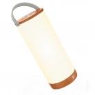 TaoTronics Portable 4000mAh Rechargeable Battery Night Light £14 at Amazon