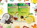 20% Off Everything at Twinings Teashop with Code