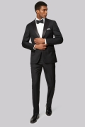 30% Off Ted Baker with Code at Moss Bros – Limited Time Only