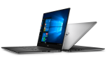 The Latest Voucher Codes for Dell Refurbished – There is Up to 40% OFF for You