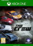 The Crew Xbox One £1.79 @ CD Keys