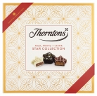Thorntons Rituals Star Chocolate Collection, 176 g (Pack of 3) £5.71 at Amazon