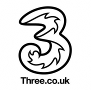 100GB + Unlimited Mins & Texts + 30GB Personal Hotspot + Go Roam + Go Binge £20 p/m for 12 months SIMO Deal @ Three 🔥🔥🔥