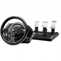 Thrustmaster T300 RS GT Edition – Black £229 at AO