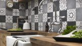 10% Off for New Customers at the British Ceramic Tile with Code
