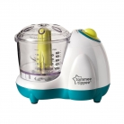Tommee Tippee Baby Food Blender £13.25 at Amazon