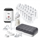 Tommee Tippee Express and Go Complete Starter Kit £41 at Amazon
