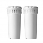 Tommee Tippee Perfect Prep Replacement Filter x 2 £15.99 at Amazon