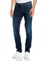 Tommy Jeans Hilfiger Denim Men's Sidney Skinny Jeans £59.99 at Amazon