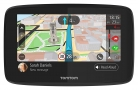 TomTom GO 5200 with WiFi – Lifetime World Maps, Traffic, Handsfree – SIM and Data Included £189 at Amazon