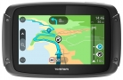 TomTom Rider 420 European Maps £209.99 at Amazon – Ends Today