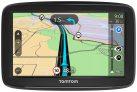 TomTom Start 52 5 Inch Sat Nav Lifetime Maps EU £89.99 @ Argos