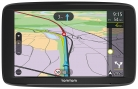 TomTom VIA 62 6-Inch Sat Nav with Lifetime Western Europe Map Updates £105.00 at Amazon