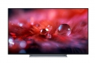 Toshiba 55U5766DB 55-Inch 4K Ultra HD LED Smart TV with Freeview Play (2017 Model) £439 at Amazon