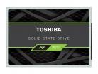 Toshiba TR200 240GB 2.5″ SSD £44.96 at eBuyer