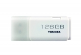 Toshiba TransMemory U202 128GB USB Flash Drive £4 from a Seller on Amazon