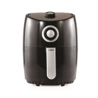 Tower T17023 Air Fryer with 30 Minute Timer ONLY £29.99 at Amazon