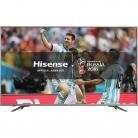 Hisense H65N6800 N6800 65 Inch 4K Smart TV £699 with Code (inc 2 year warranty) at AO eBay